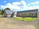 Thumbnail for sale in Keig, Alford, Aberdeenshire