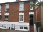 Thumbnail to rent in The Greencroft, Salisbury