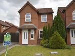 Thumbnail for sale in Waterside Drive, Frodsham