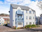 Thumbnail to rent in Lockside, Portishead, Bristol
