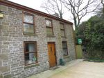 Thumbnail for sale in Balaclava Road, Glais, Swansea