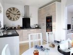 "Thumbnail to rent in ""Malvern"" at Pentrebane Road, Fairwater, Cardiff"