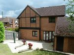 Thumbnail for sale in Old Station Way, Wooburn Green, High Wycombe