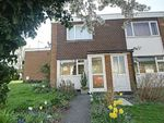 Thumbnail to rent in Carrington Place, Tring