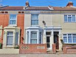 Thumbnail for sale in Mafeking Road, Southsea