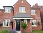 Thumbnail for sale in Massey Close, Newton-Le-Willows