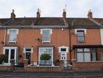 Thumbnail to rent in Chilton Street, Bridgwater