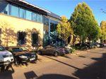 Thumbnail to rent in First Floor 3 Ambley Green, Gillingham Business Park, Gillingham, Kent