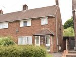 Thumbnail to rent in Firsgrove Crescent, Brentwood CM14, Essex,