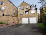 Thumbnail for sale in Thorneycroft Road, East Morton, Keighley