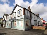 Thumbnail for sale in Millersdale Road, Mossley Hill, Liverpool