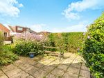 Thumbnail for sale in Lansdowne Avenue, Purbrook, Waterlooville