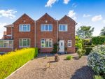 Thumbnail for sale in Woodfield Road, Balby, Doncaster