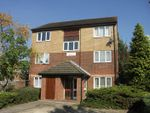 Thumbnail to rent in Alder Crescent, Luton