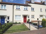 Thumbnail for sale in Fenby Place, Redhouse, Swindon