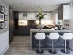 """Thumbnail to rent in """"Shelbourne"""" at Adlington Road, Wilmslow"""