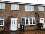 Thumbnail to rent in Heather Close, Bournemouth