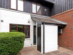 Thumbnail for sale in West Quay Drive, Hayes, Middlesex
