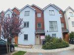 Thumbnail to rent in Adams Drive, Ashford