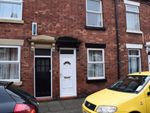 Thumbnail to rent in Darnley Street, Shelton, Stoke On Trent