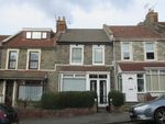 Property history Lodge Hill, Kingswood, Bristol BS15