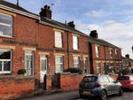 Thumbnail to rent in Mill Road South, Bury St Edmunds