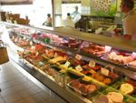 Thumbnail for sale in Butchers S66, Thurcroft, South Yorkshire