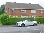 Thumbnail to rent in Bentley Road, Thingwall, Wirral