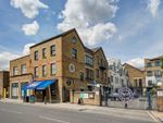 Thumbnail to rent in Great Eastern Wharf, Parkgate Road, London