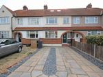 Thumbnail for sale in Mansfield Road, Chessington