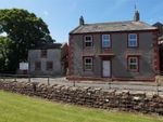 Thumbnail for sale in Ghyll Farm, Egremont, Cumbria