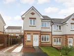 Thumbnail to rent in Whitehaugh Road, Parklands, Glasgow