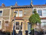 Thumbnail to rent in Wolseley Road, Bishopston, Bristol