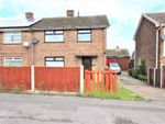 Thumbnail for sale in Breck Bank, Ollerton, Newark