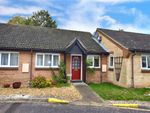 Thumbnail to rent in Kimbolton, Peterborough