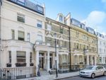 Thumbnail to rent in Elm Park Road, Chelsea, London