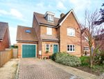 Thumbnail for sale in Siareys Close, Chinnor, Oxfordshire