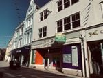 Thumbnail to rent in 18, Fore Street, St Austell