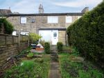 Thumbnail for sale in Thorn Tree Street, Halifax, West Yorkshire