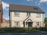 Thumbnail to rent in Coggeshall Road, Braintree