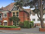 Thumbnail for sale in Commercial Road, Parkstone, Poole