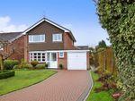 Thumbnail for sale in Grosvenor Avenue, Alsager, Stoke-On-Trent