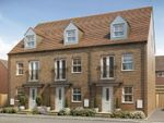 """Thumbnail to rent in """"Kingsville"""" at Bankside, Banbury"""