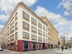 Thumbnail to rent in 47-51 Great Suffolk Street, London