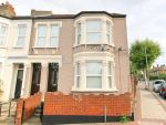 Thumbnail to rent in Letchworth Street, London