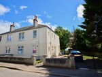 Thumbnail for sale in 3 Merryton Crescent, Nairn