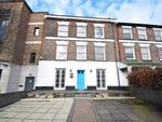 Thumbnail to rent in Oxford Road, High Wycombe