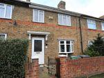 Thumbnail to rent in Douglas Avenue, Walthamstow, London