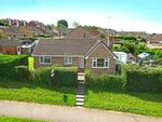 Thumbnail for sale in Sidmouth Road, Broadfields, Exeter, Devon