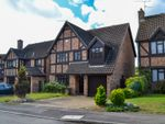 Thumbnail to rent in Wickford Way, Lower Earley, Reading